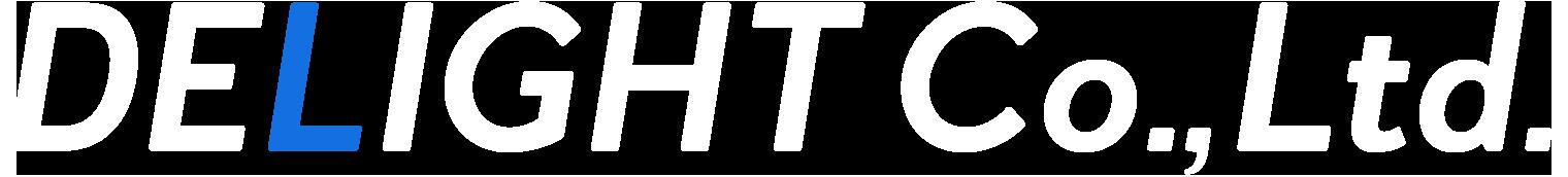 株式会社デライト公式ページ